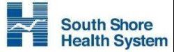 south shore health sponsor